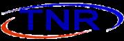 TNR Limited